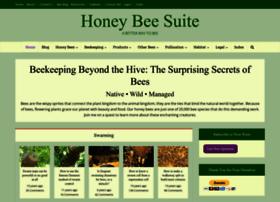 honeybeesuite.com