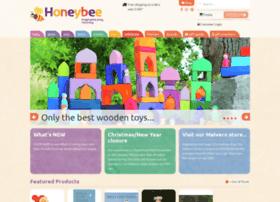 honeybeetoys.com.au