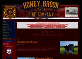 honeybrookfire.org