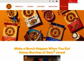 honeybunchesofoats.com