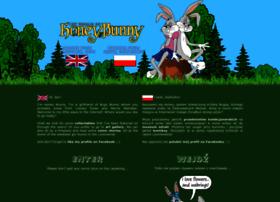 honeybunnyworld.com