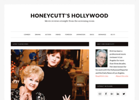 honeycuttshollywood.com