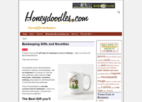 honeydoodles.com