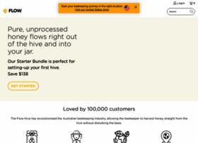 honeyflow.com.au