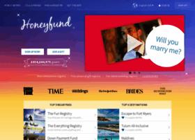 honeyfund.co.uk