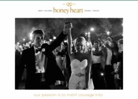 honeyheartphoto.com