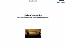 honeymag.com