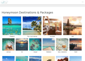 honeymoon.i-do.com.au