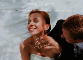 honeymoon.vamtam.com