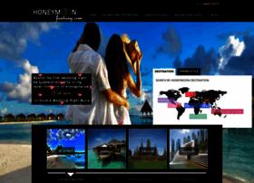 honeymoonfantasy.com