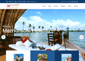 honeymoonpackages.in