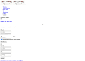 honeymoonspecial.com