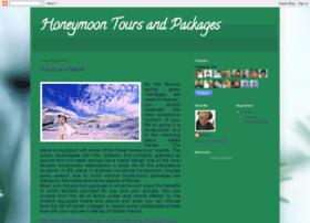 honeymoontoursandpackages.blogspot.in