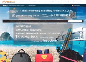 honeyoungbag.en.alibaba.com