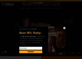 honeystinger.com