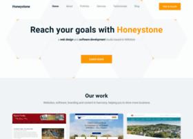 honeystone.com