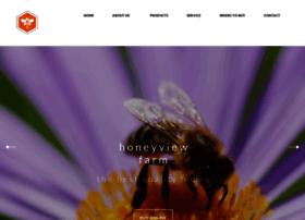 honeyviewfarm.ca