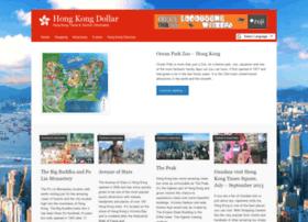 hong-kong-dollar.com