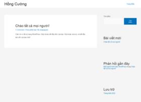 hongcuong.net