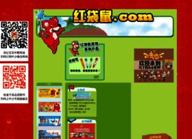 hongdaishu.com