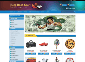 honghanhsport.vn