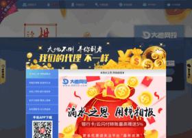 honghu01.com