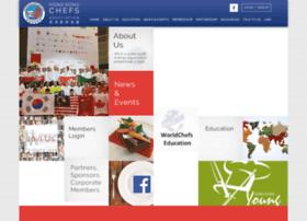 hongkong-chefs.com