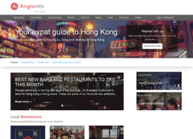 hongkong.angloinfo.com
