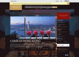 hongkong.conradmeetings.com
