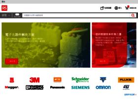 hongkong02.rs-online.com