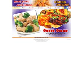 hongkongameihouse.com