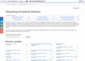 hongkongcompanygo.com