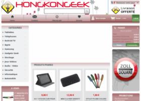 hongkongeek.fr