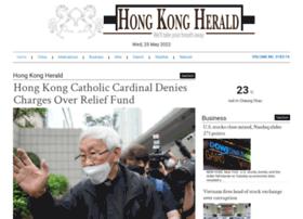 hongkongherald.com