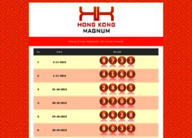 hongkongmagnum.com