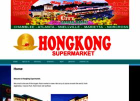 hongkongmarketga.com