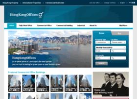 hongkongoffice.com.hk