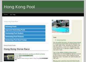 hongkongpool.com