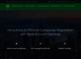hongkongtaxfree.com