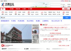 honglai.net