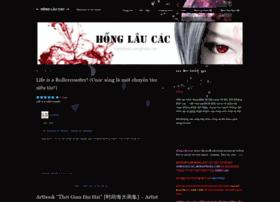 honglaucac.wordpress.com