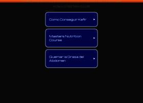 hongostibetanos.com