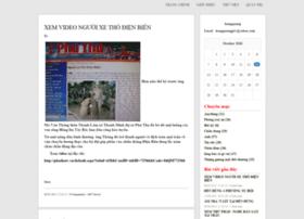 hongquang.vnweblogs.com