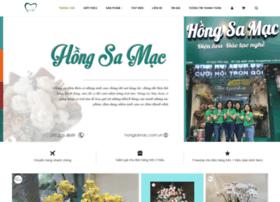 hongsamac.com.vn