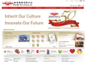 hongyip.com.hk