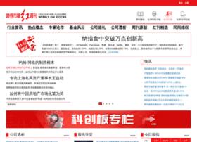 hongzhoukan.com