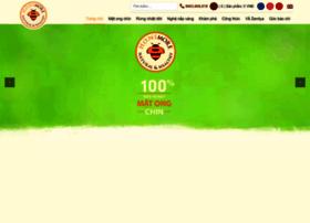 honimore.com.vn