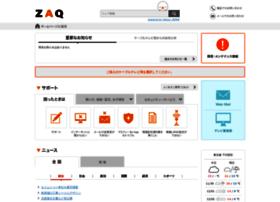 honjo-catv.zaq.ne.jp