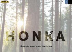 honka.ru