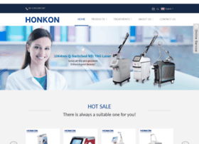 honkonglobal.com